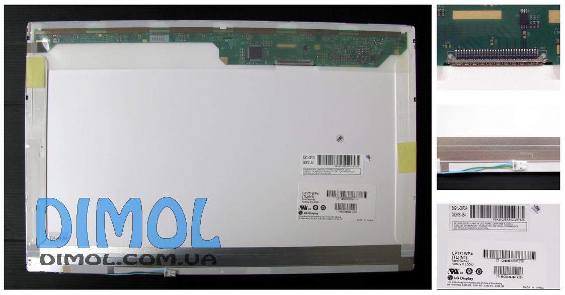 HP Pavilion DV9647 User Manual
